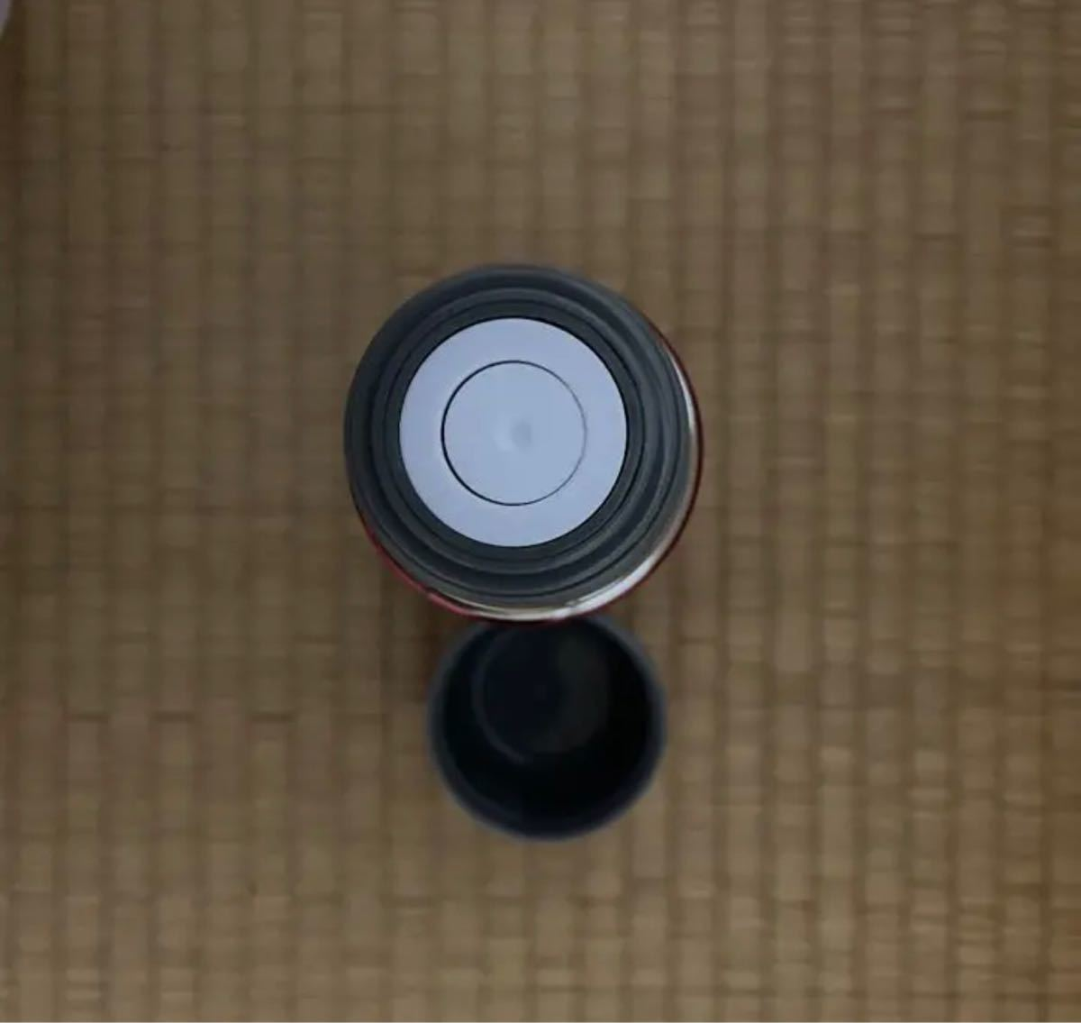 真空断熱  カラー ステンレスボトル 真空 携帯用 ステンレス製 ステンレス水筒  350ml