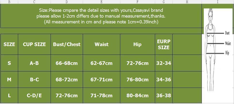Lサイズ 水着 艶かしい オシャレ 伸縮性があり コスプレ衣装 セクシー ハイレグレオタード Tバック レディース CYY160b_画像8