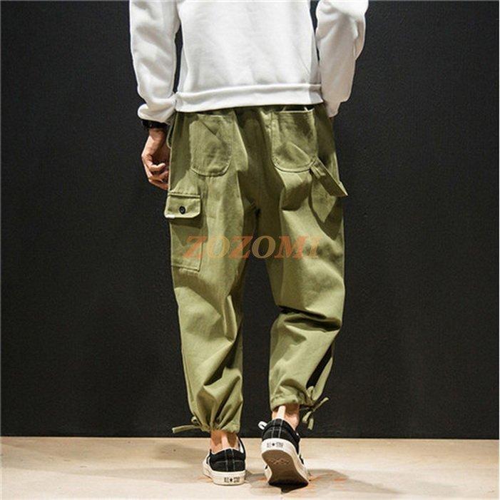 カーゴパンツ メンズ パンツ 大きいサイズ テーパードパンツ 夏 カーゴパンツ メンズ パンツ 大きいサイズ テーパードパンツ 夏 秋 服