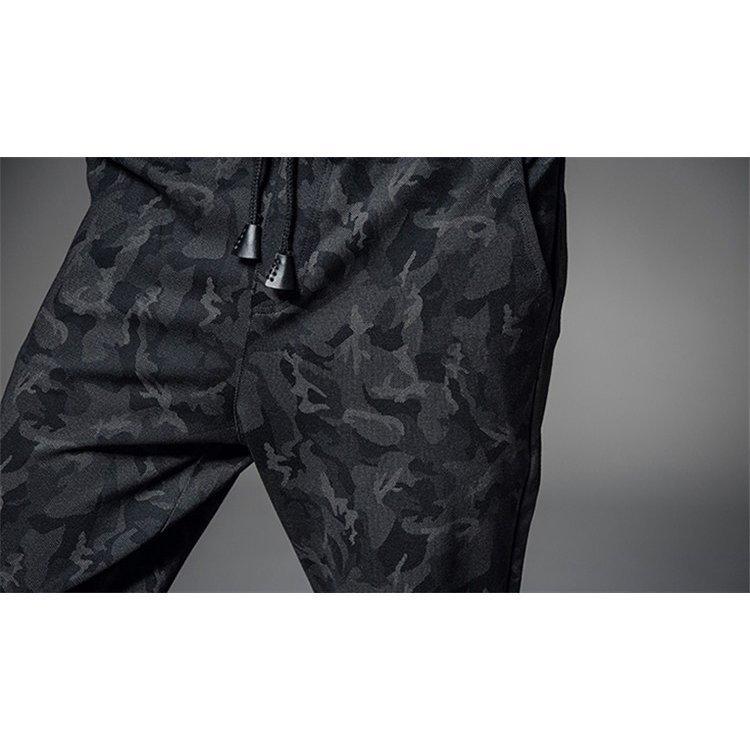 スウェットパンツ メンズ ジョガーパンツ スキニーパンツ テーパ スウェットパンツ メンズ ジョガーパンツ スキニーパンツ テーパード