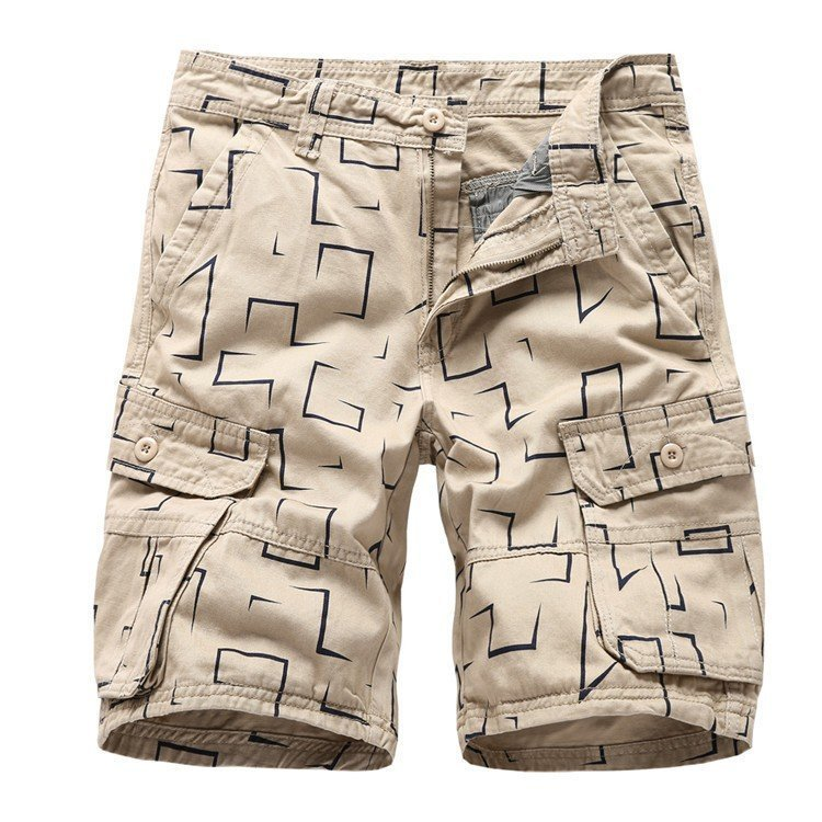 ショートパンツ メンズ 五分丈 ハーフパンツ ズボン ボトムス 短 ショートパンツ メンズ 五分丈 ハーフパンツ ズボン ボトムス 短パン