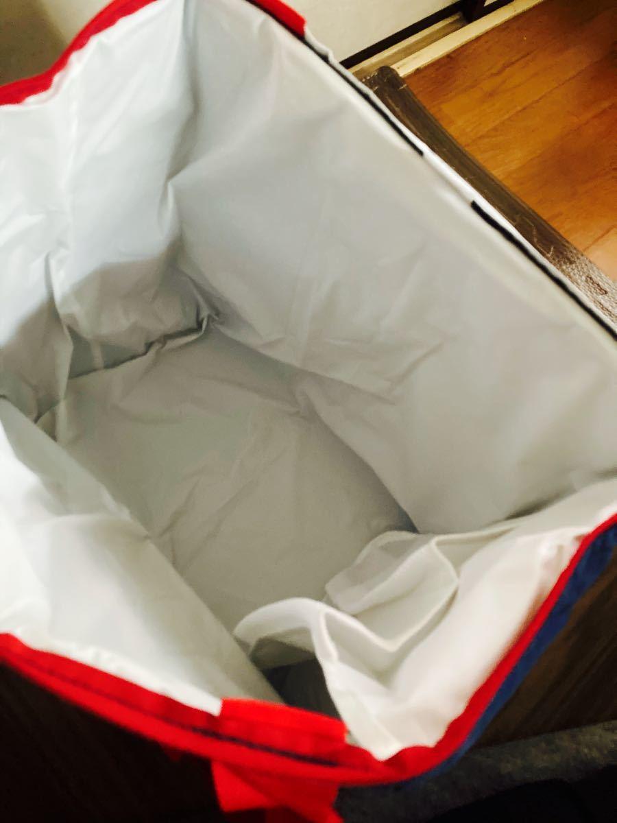 コストコ保冷バッグ コストコ クーラーバッグ COSTCO 保冷バック クーラーバック 大容量 保冷バッグ エコバッグ