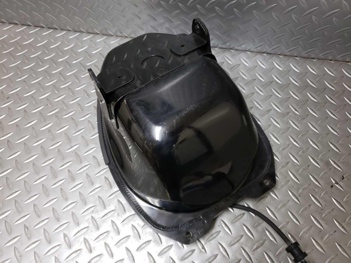 1072 クロスカブ110 CC110 JA10 ガソリンタンク 燃料ポンプ ホンダ_画像7