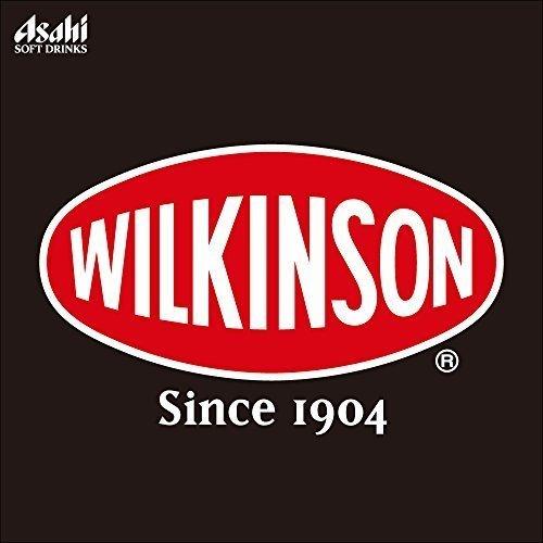 新品490ml×24本 アサヒ飲料 ウィルキンソン タンサン エクストラ 炭酸水 490ml×24本 [機能性表示食DNW2_画像3