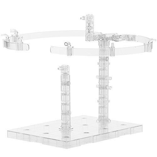 M.S.G モデリングサポートグッズ プレイングベースA 全高約142㎜ NONスケール プラモデル_画像1