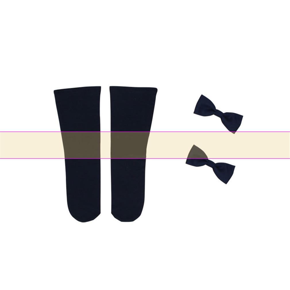 影宅 エミニコ 風 コスプレ衣装 コスプレ服 アニメ コスチューム Cosplay 変装 仮装 ハロウィン イベント_画像6