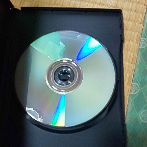 名探偵コナンレンタル落ち DVD  part13 vol.8