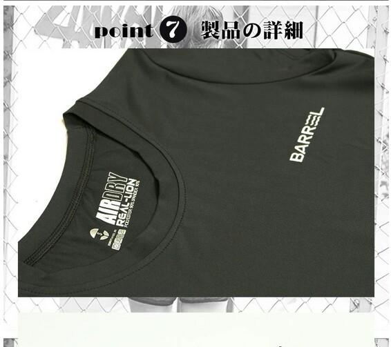 スポーツウェア ダンス ヨガ Tシャツ レディース 半袖
