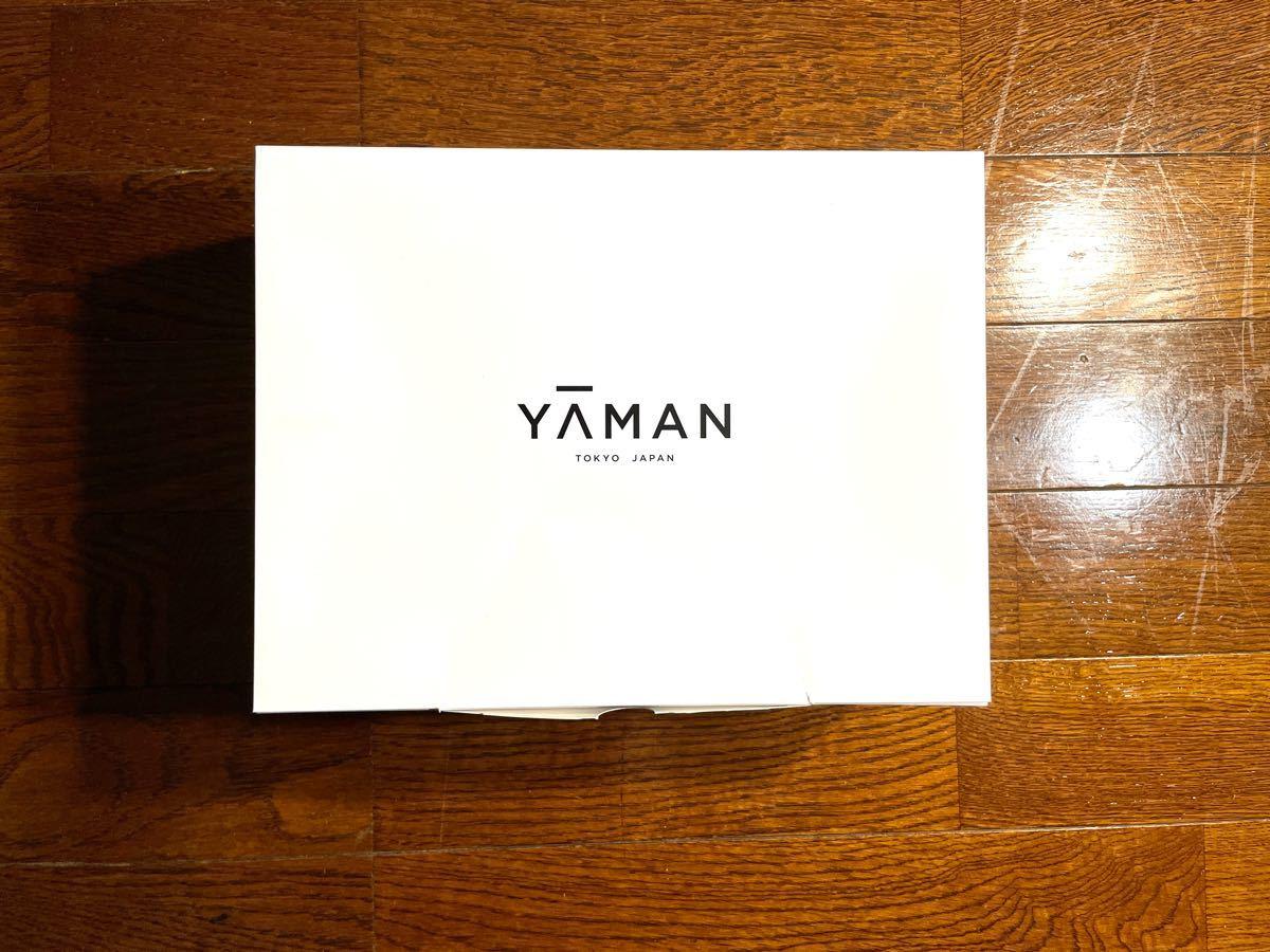 ヤーマン メディリフト YA-MAN EP-14BB