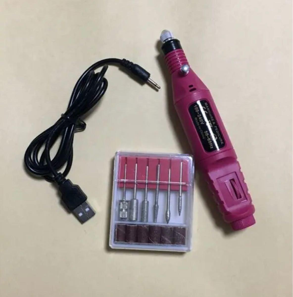 期間限定セール スタートキット UV LEDライト ジェルネイルキットセット カラージェル
