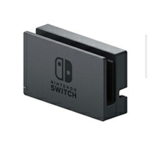 任天堂純正 switch ニンテンドースイッチ ドック