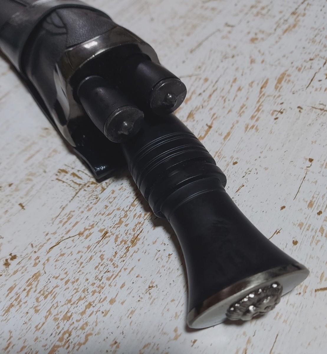 ★特価★ククリ ナイフ 大型ナイフ サバイバルナイフ 剣鉈 鉈 アウトドア シースナイフ キャンプ