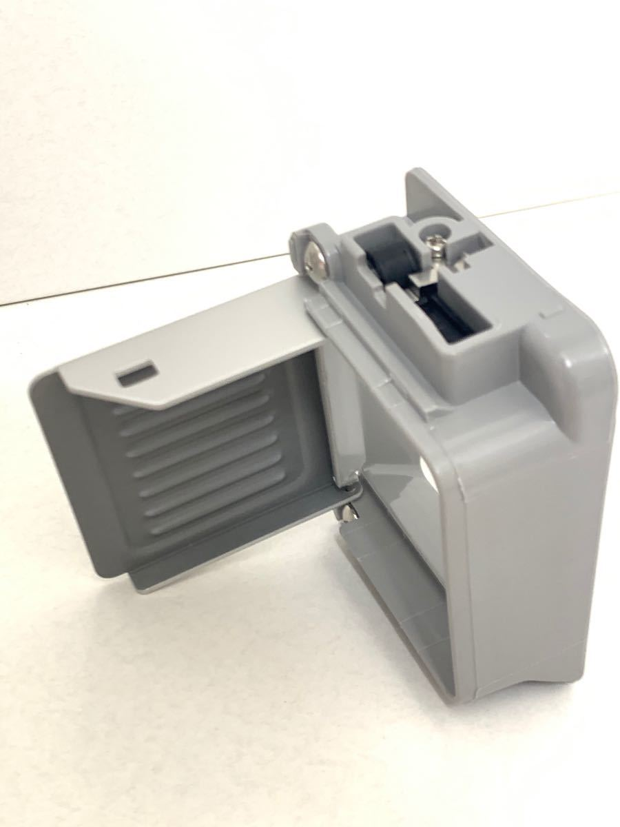Panasonic ホームベーカリー BM-104 付属品