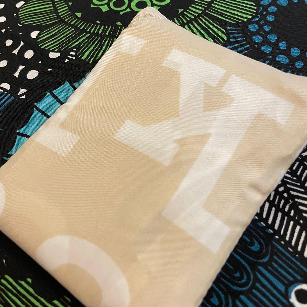 marimekko マリメッコ 新作 スマートバッグ+完売トートバッグ 新品