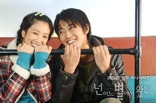 韓国ドラマ「君はどの星からきたの?」全16話DVD6枚 中古品 キム・レウォン,チョン・リョウォン
