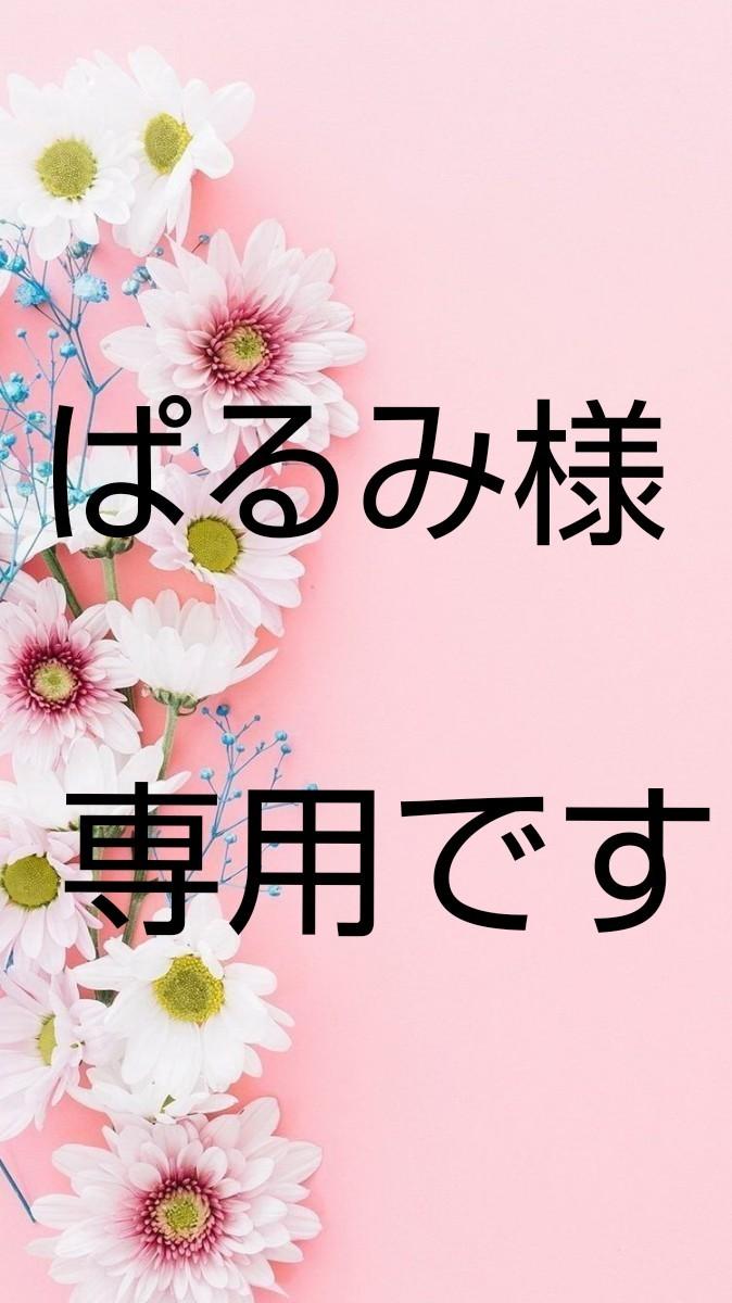 立体インナーハンドメイド             (ぱるみ様専用です)