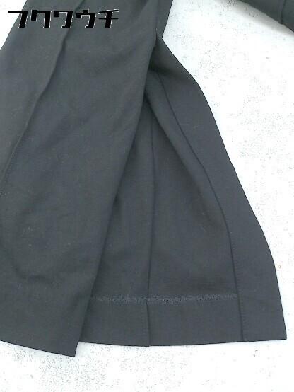 ◇ SLY スライ パンツ サイズ1 ブラック レディース_画像6