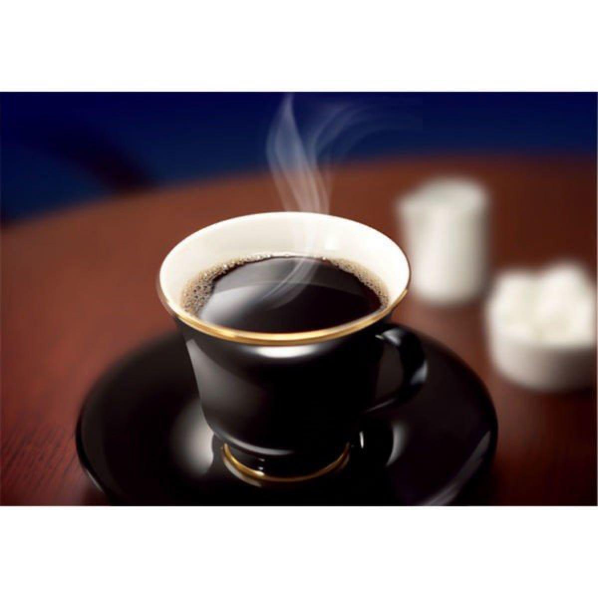 56本 AGF ちょっと贅沢な 珈琲店 コーヒー店 スペシャルブレンド スティック インスタント 珈琲 ホット アイス ブラック