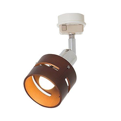 28~46CM Szbritelight 水槽ライト アクアリウムライト LED 熱帯魚ライト 水槽照明 12W 24LED 2_画像1