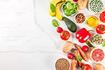1000ml ファスティング 厳選された野菜と果物75種類!無添加 酵素飲料 マリッカエンザイム ME 酵素ドリンク ダイエット_画像3