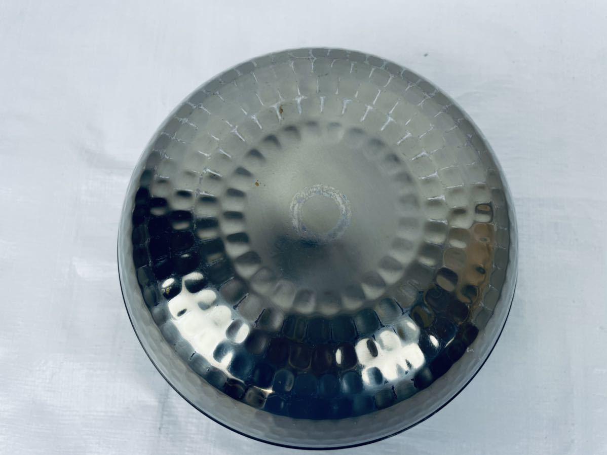 [炊飯器]5.5合 真空圧力 かまど炊き RC-10VQG