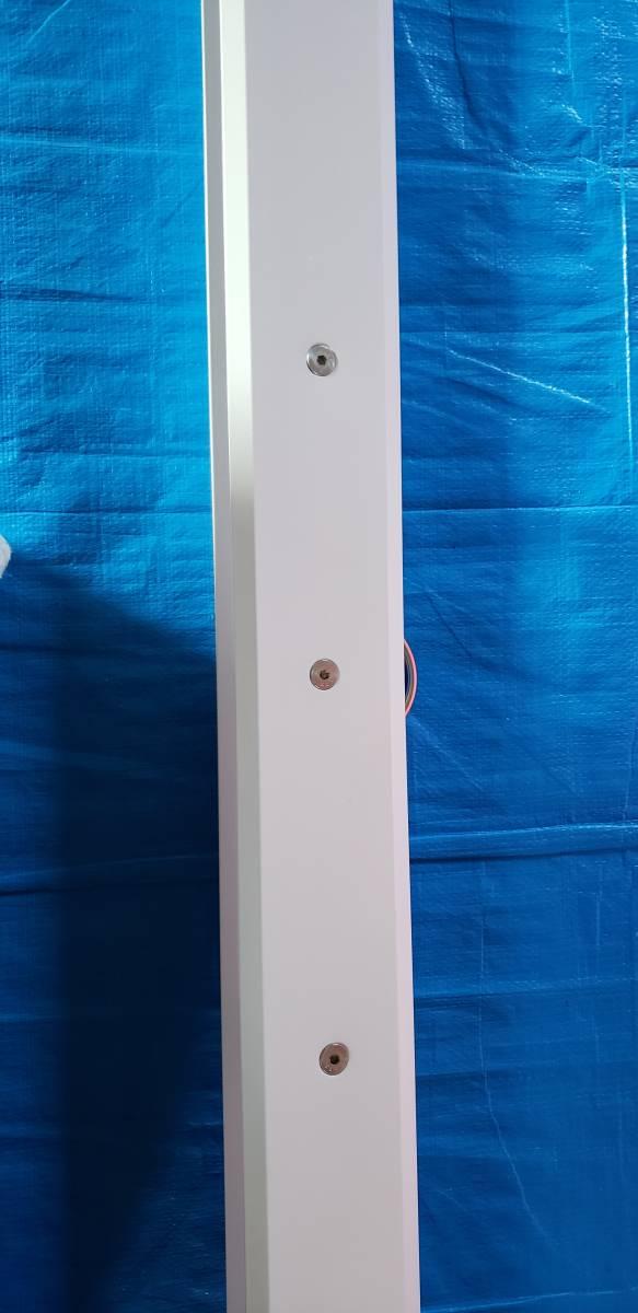 「2022年モデル iFloats18feet+iSki+トゥハーネスのセット販売(ブルー/レッド)」の画像2