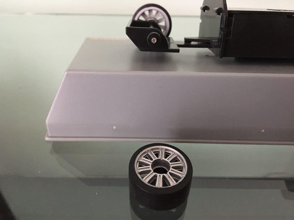 送料無料 京商 ミニッツレーサー 改造車 カスタム LED付き BMW M3 GTR ラジコン ボディ KYOSHO MINI-Z Auto SCALE