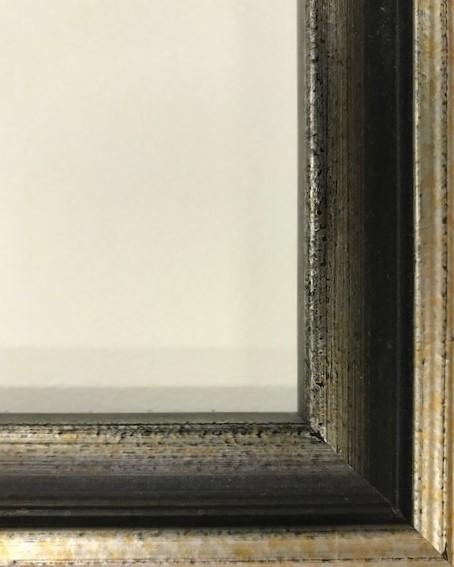 【特価】 ≪  ポール・レベイロール  ≫  オリジナルリトグラフ【石版画】   1982年   DERRIERE LE MIROIR