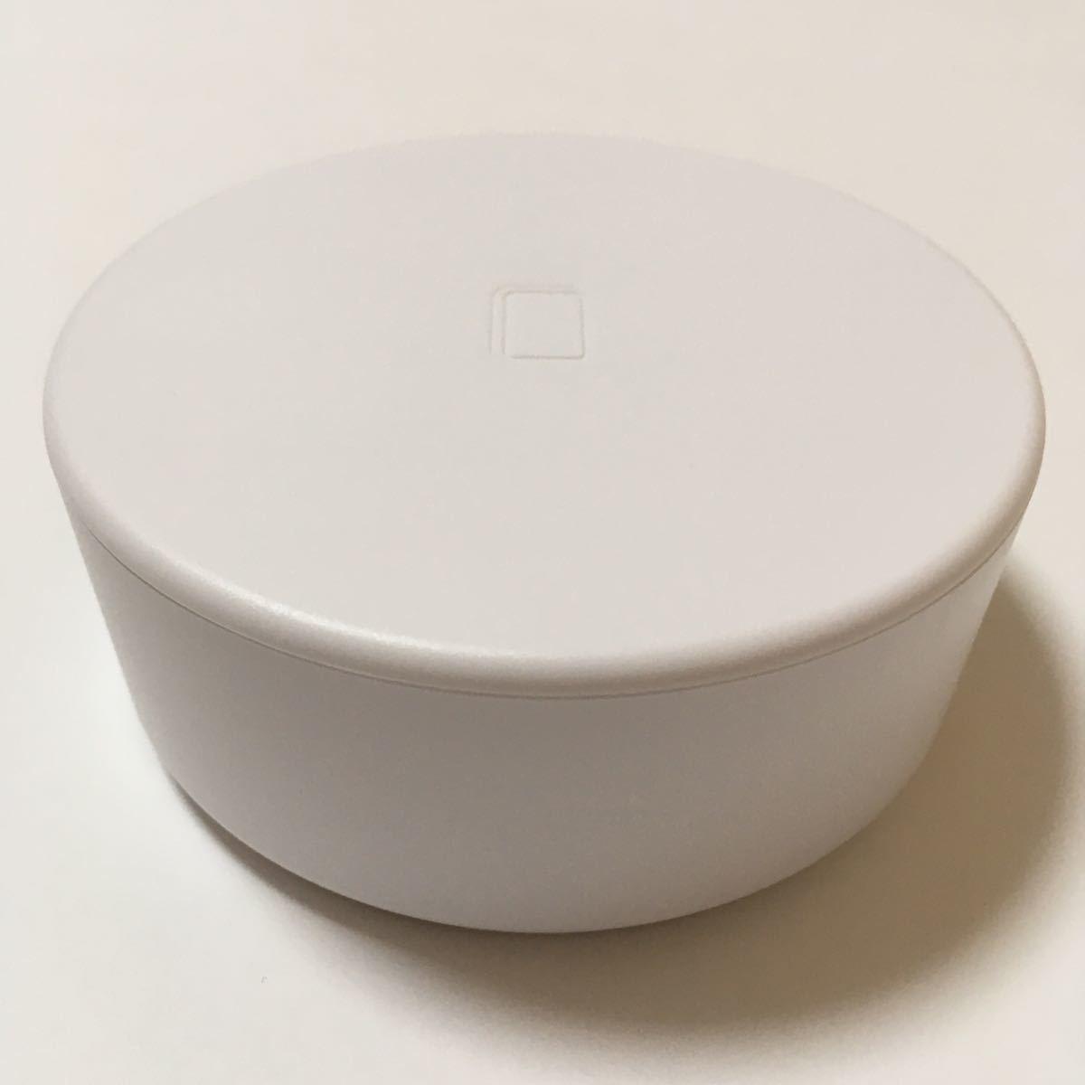 ニンテンドー3DS NFCリーダーライター 動作確認済み 任天堂 amiibo アミーボ マリオ ゼルダ スマブラ フィギュア