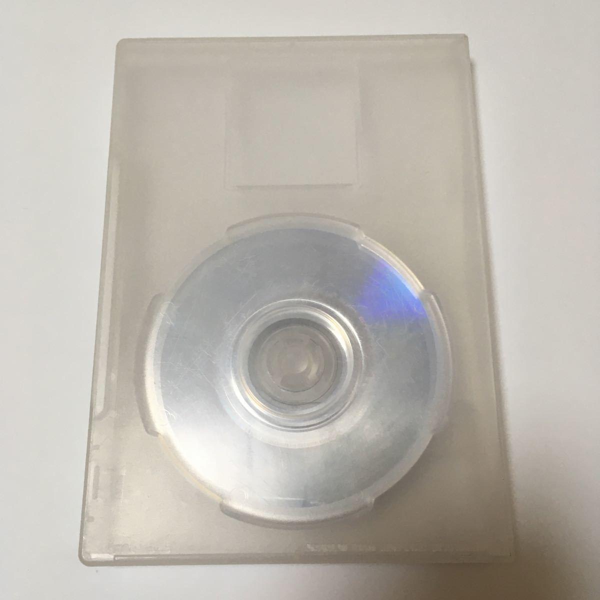ゲームキューブ ソフト マリオカート ダブルダッシュ 動作確認済み ディスクのみ カセット レトロ マリカ ヨッシー ルイージ