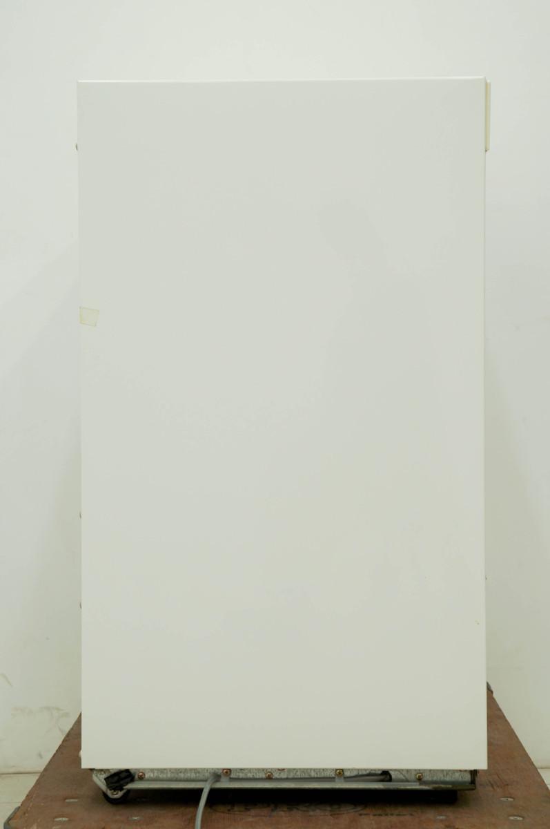 直接引取限定 美品 SANYO サンヨー 冷蔵ショーケース 業務用 保証付き_画像9