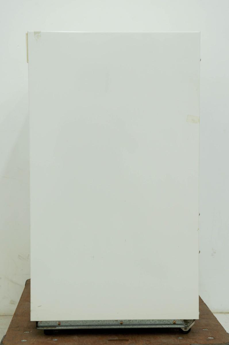 直接引取限定 美品 SANYO サンヨー 冷蔵ショーケース 業務用 保証付き_画像7