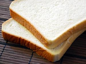 北海道産小麦粉 煉瓦 450g【強力粉】 北海道産こむぎの新品種「きたほなみ」を主原料とした内層がきれいに仕上がるパン用小麦粉_画像8