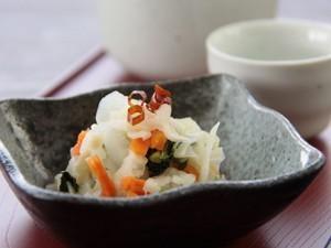 乾燥味噌汁の具22g【国内産原料使用】【キャベツ 人参 小松菜 大根】やさいの旨味、食感、栄養、美味しさが食卓でお楽しみ頂けます_画像7