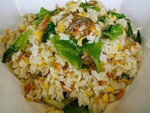 乾燥味噌汁の具22g【国内産原料使用】【キャベツ 人参 小松菜 大根】やさいの旨味、食感、栄養、美味しさが食卓でお楽しみ頂けます_画像10