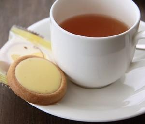 北海道プリン倶楽部【12枚】濃厚で美味しいプリンタルトクッキー。贈り物としても喜ばれるかわいいパッケージデザインです。お土産 お菓子_画像5