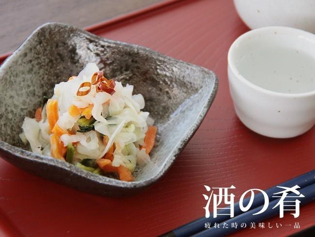 乾燥味噌汁の具22g【国内産原料使用】【キャベツ 人参 小松菜 大根】やさいの旨味、食感、栄養、美味しさが食卓でお楽しみ頂けます_画像5