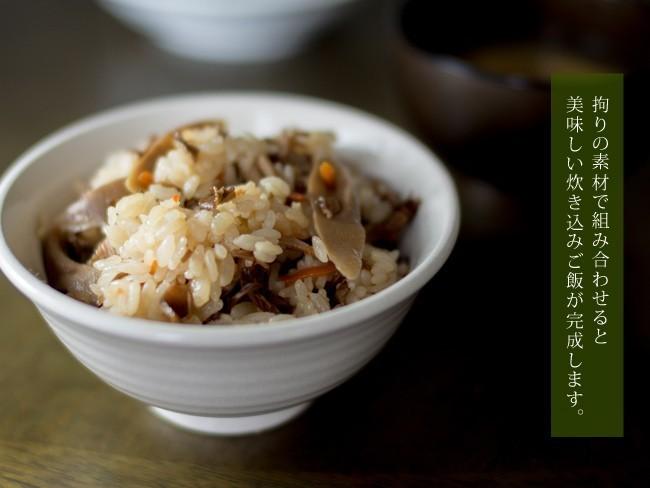 国産れんこんスライス水煮120g(国内産蓮根)煮物や炒め物など色々なお料理にお使いください。(レンコン水煮 和え物 和風料理)_画像3