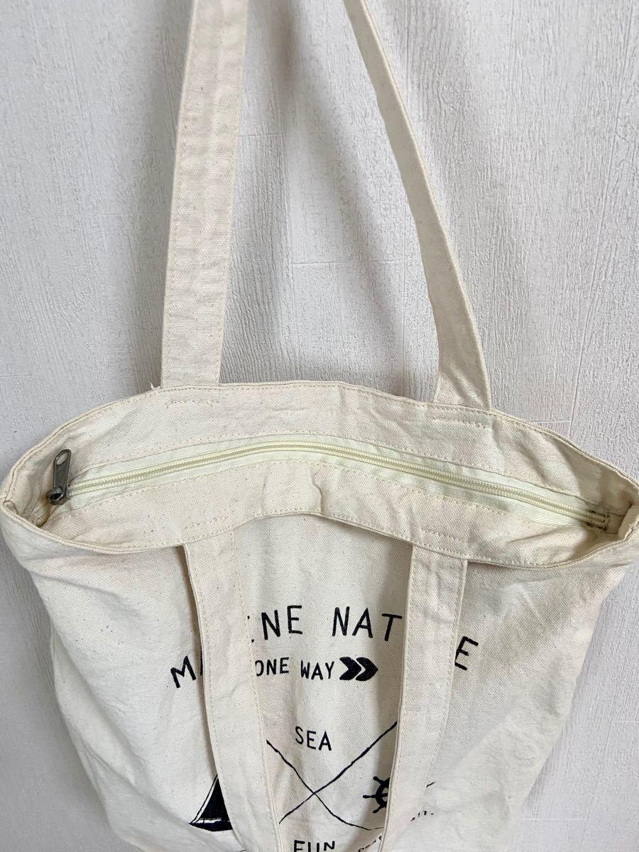 トートバッグ エコバッグ 通勤バッグ かばん カバン 鞄
