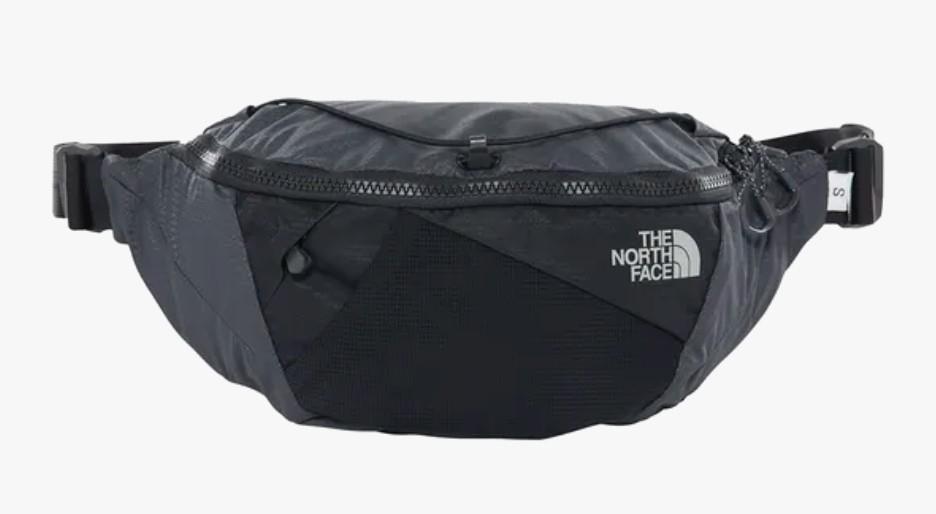 ノースフェイス ラムニカル ウエストポーチ ショルダーバッグ ボディバッグ 新品未使用