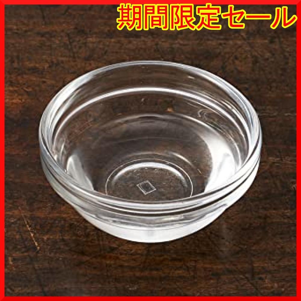 165g オーガニック エキストラバージン ココナッツオイル 165g (有機 化学調味料無添加 砂糖不使用 100% 天然 非_画像4