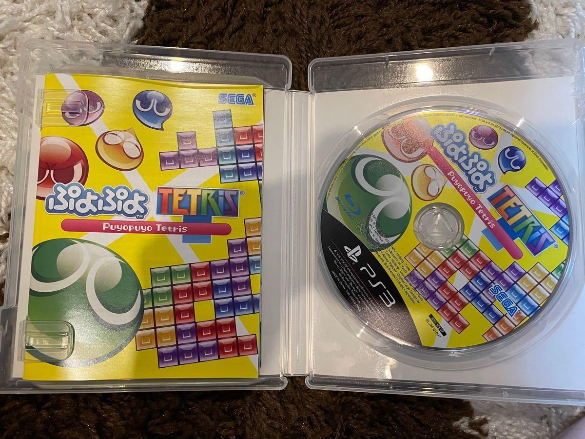 プレイステーション3 ソフト6本set