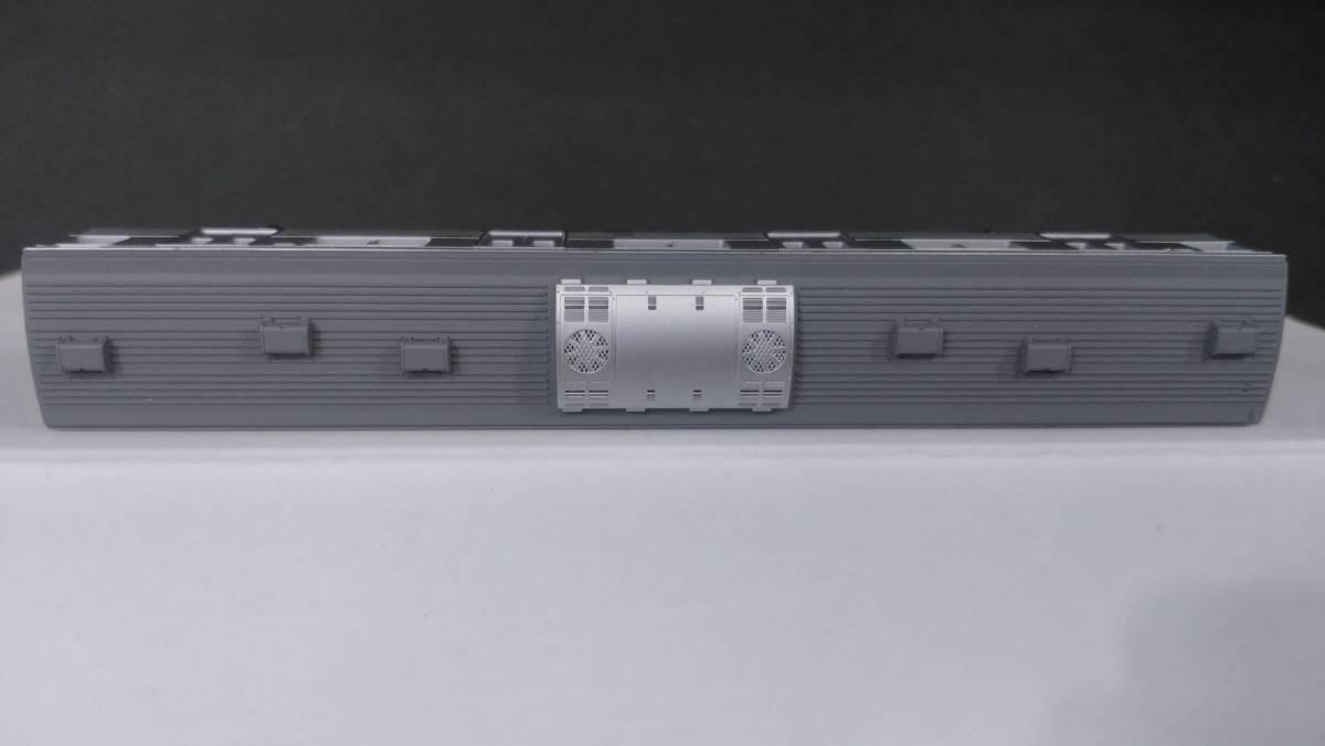 KATO 205系 埼京線色 モハ204-259 JUNK※説明文必読※②147_画像7