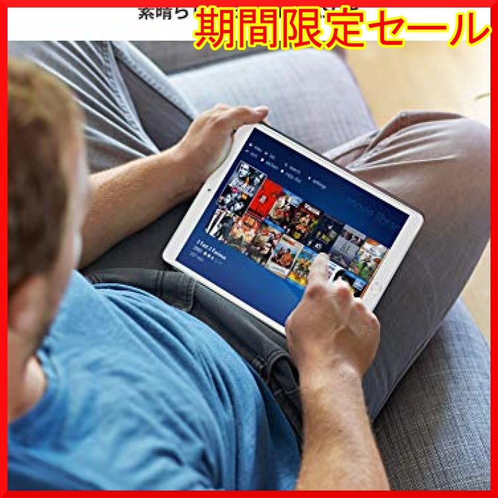 10.2 inch 【ガイド枠付き】Nimaso iPad 10.2 ガラスフィルム iPad 8世代 / 7世代 強化 ガラス_画像6