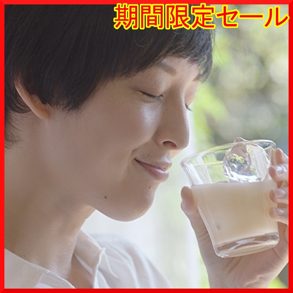 【内容量】1000ml×6本 マルコメ プラス糀 米糀からつくった糀甘酒LL 【国産米100%使用】 1000ml×_画像6