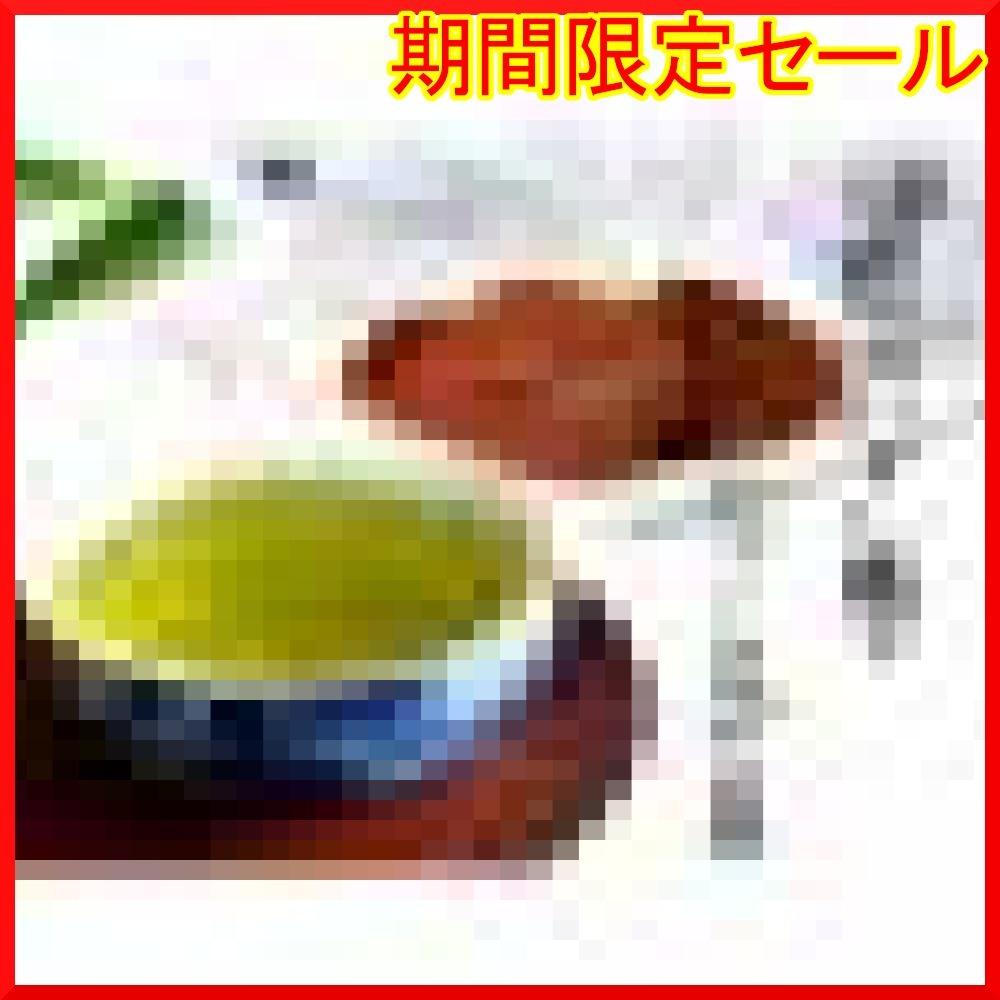 e-hiroya 種なし まろやか干し梅300g×1袋 業務用 チャック袋入_画像10
