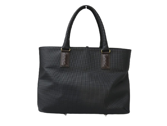 Bottega Veneta ボッテガヴェネタ メンズ ビジネス トートバッグ マルコポーロ 保存袋付【キングラムfhb】