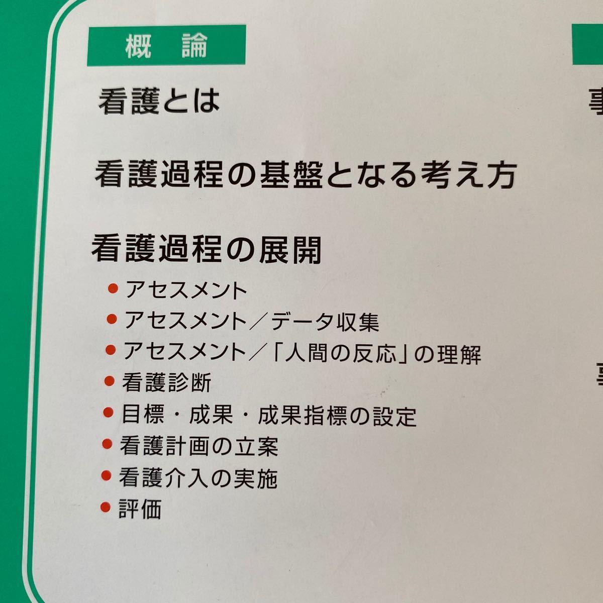 看護がみえる vol.4/医療情報科学研究所 看護過程の展開