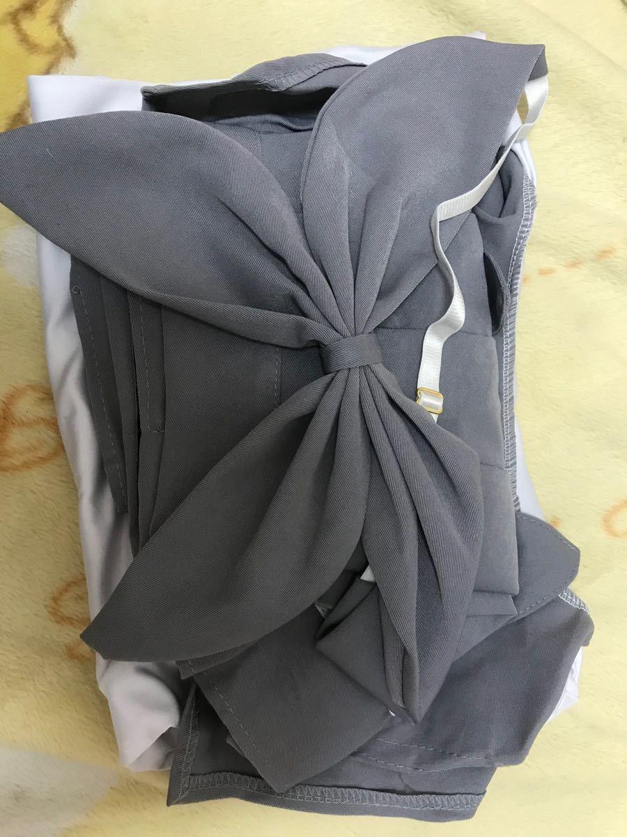 コスプレ 制服 コスプレ衣装 セクシー JK制服 セーラー ミニスカ コスプレ