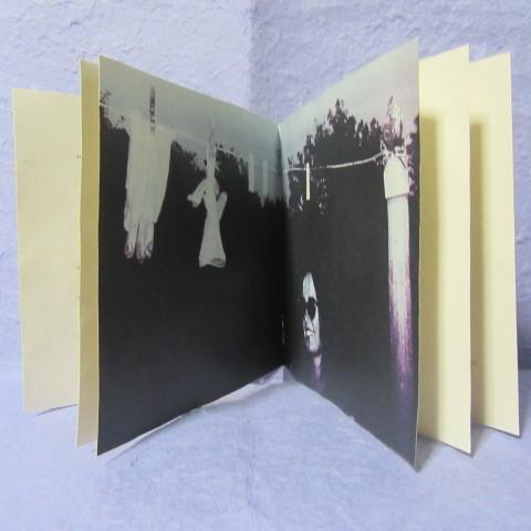 ソフィー・ゼルマーニ「プレシャス・バーデン」【中古CD】 輸入盤 SOPHIE ZELMANI / PRECIOUS BURDEN_画像4
